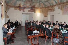 Konwent Powiatów - zdjęcie nr 4