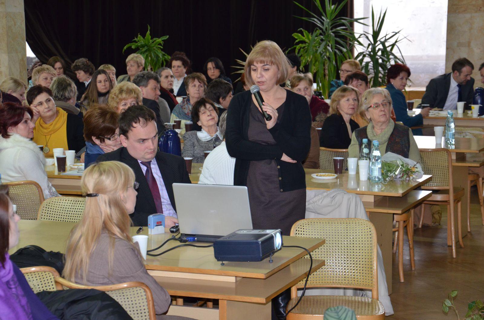 lubelski urząd wojewódzki delegatura w białej podlaskiej
