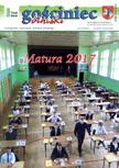 Nr 9 2017