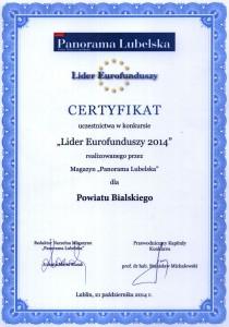 lider_eurofundusz