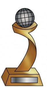 logo_wektor