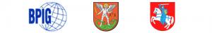 logotypy_konkurs