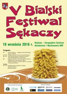 plakat-sekacze-2016-d