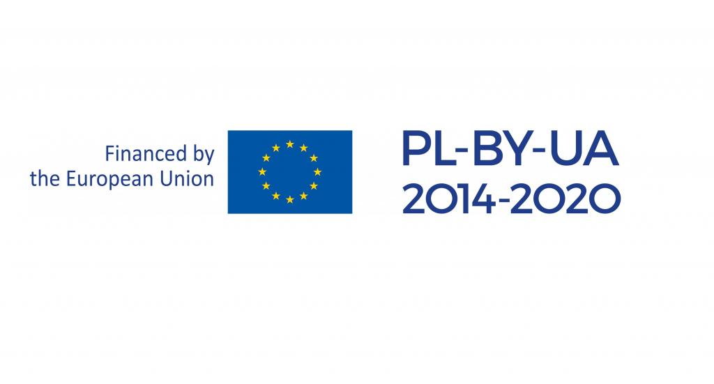 PL BY UA 2014-2020